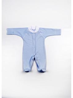 Комбинезоны нательные для малышей VEAS