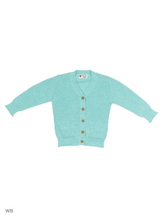 Джемперы Button Blue
