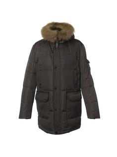 Куртки NortFolk