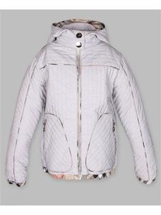 Куртки Arista