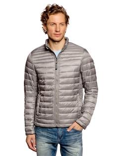 Куртки TOM TAILOR