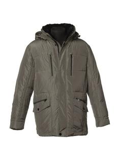 Куртки City Classic