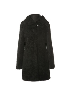 Пальто Panofics