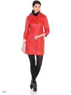 Пальто CATTAIL WILLOW