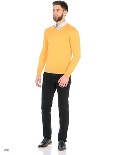 Пуловеры InMyHood