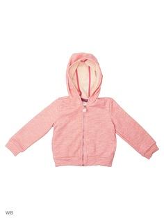 Пуловеры Stilnyashka