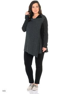Пуловеры Fiorella Rubino
