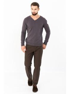 Пуловеры Finn Flare
