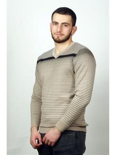 Пуловеры AXXI