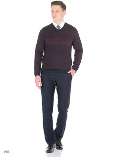 Пуловеры MOSKO