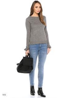 Пуловеры Motivi