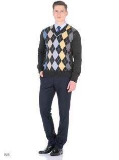 Пуловеры FILPUCCI
