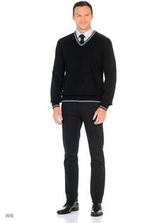 Пуловеры Gaib