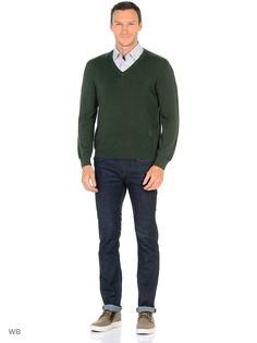 Пуловеры MERCEDES-BENZ