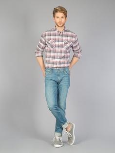 Рубашки Colins