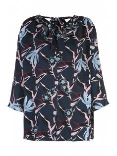 Блузки Baon