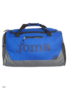 Сумки Joma