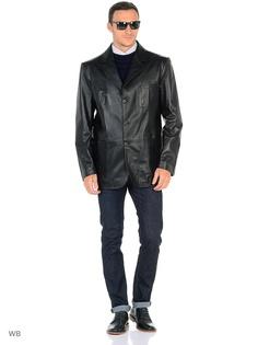 Пиджаки MERCEDES-BENZ