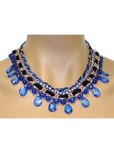 Ожерелья BB1