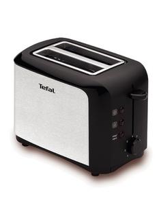 Тостеры Tefal