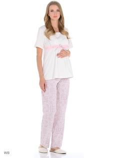 Пижамы Nuova Vita