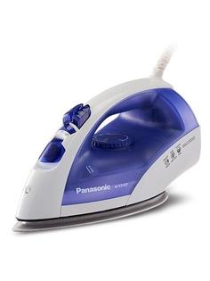 Утюги Panasonic