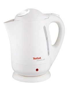 Чайники электрические Tefal