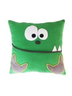 Декоративные подушки ЛисФлис