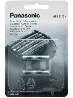Кассеты для бритв Panasonic