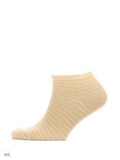 Носки HOSIERY