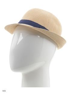 Шляпы PlayToday
