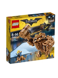 Конструкторы Lego LEGO
