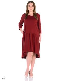 Платья xLady