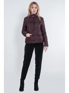Куртки Pavlotti