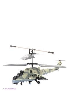 Радиоуправляемые игрушки SPL-Technik