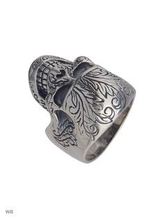 Ювелирные кольца МАРКАЗИТ