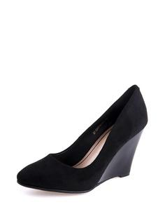 Туфли Zenden
