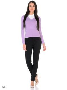 Пуловеры RUXARA