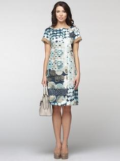 Платья Maria Velada