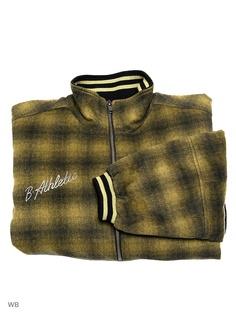 Куртки Batell