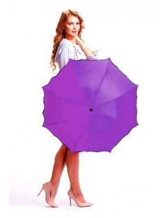Зонты BRADEX