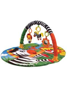 Игровые коврики Ути-пути