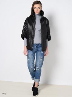 Куртки Colambetta