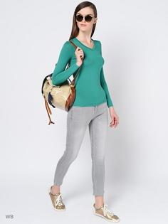 Пуловеры Colambetta