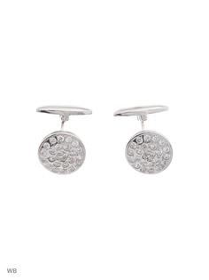 Ювелирные запонки ACCENT jewelry
