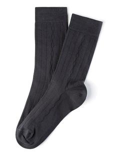 Носки Incanto