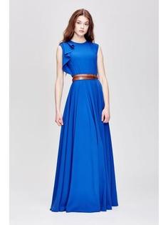 Платья Dasha Gauser