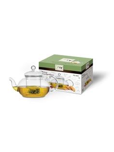 Чайники DIOLEX-TECO