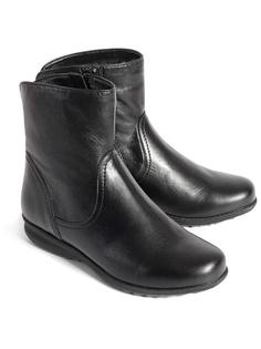 Ботинки Ионесси