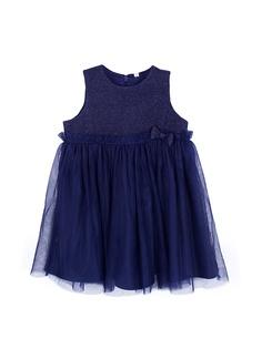 Платья Coccodrillo